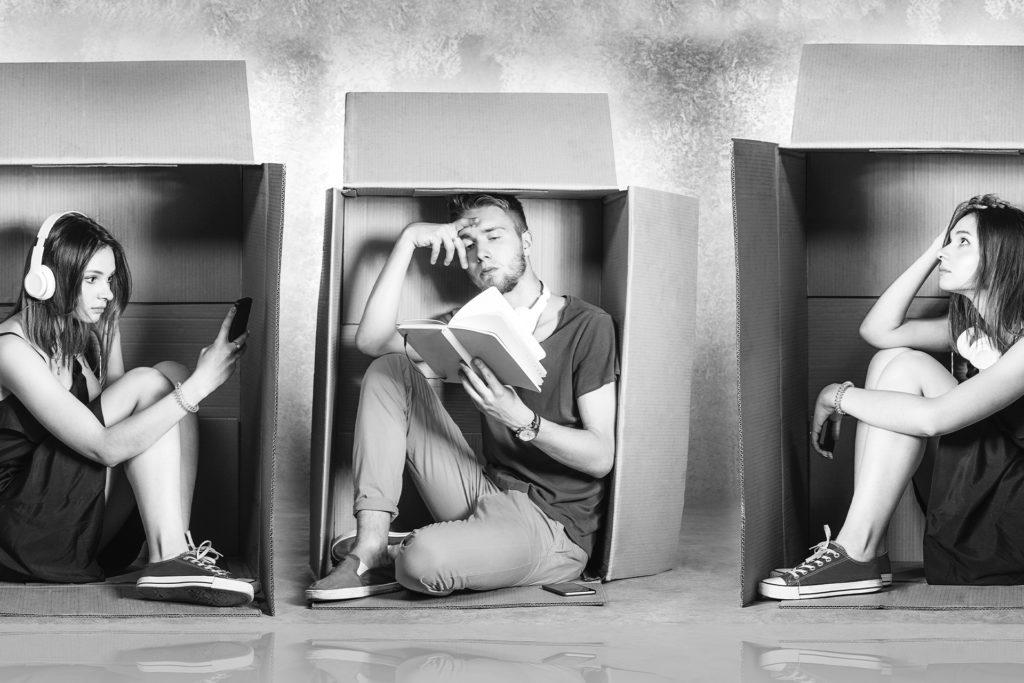 Subliminal-Audio.de - Übernehmen Sie die Kontrolle über Ihr Leben